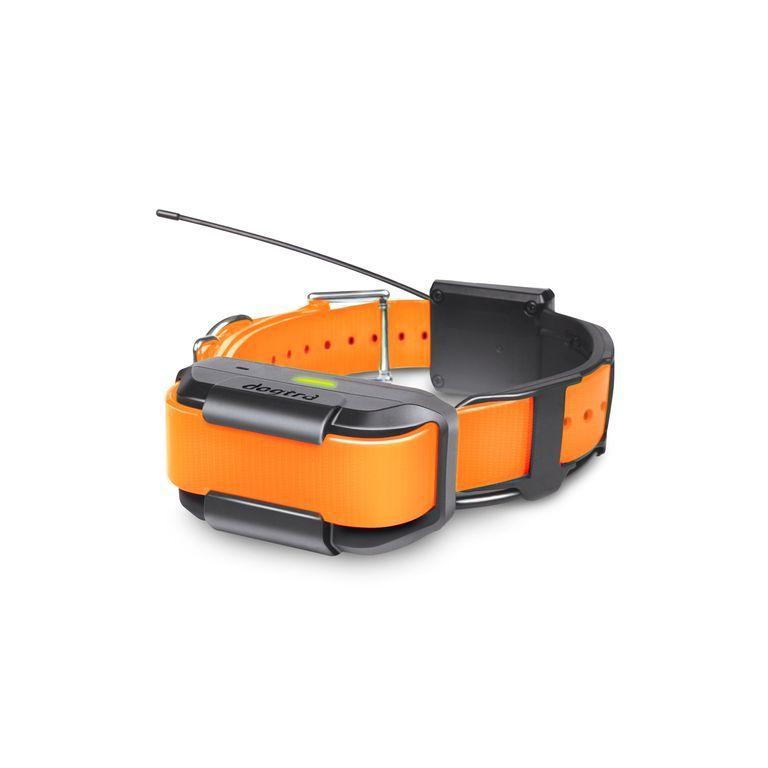 Dogtra Pathfinder Mini Zusatzhalsband