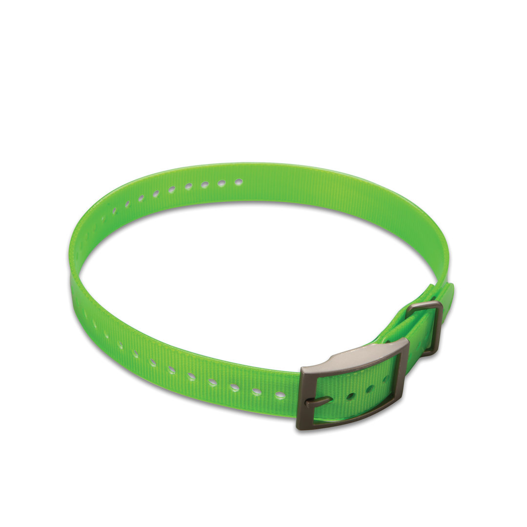 Garmin Ersatzhalsband 25 mm