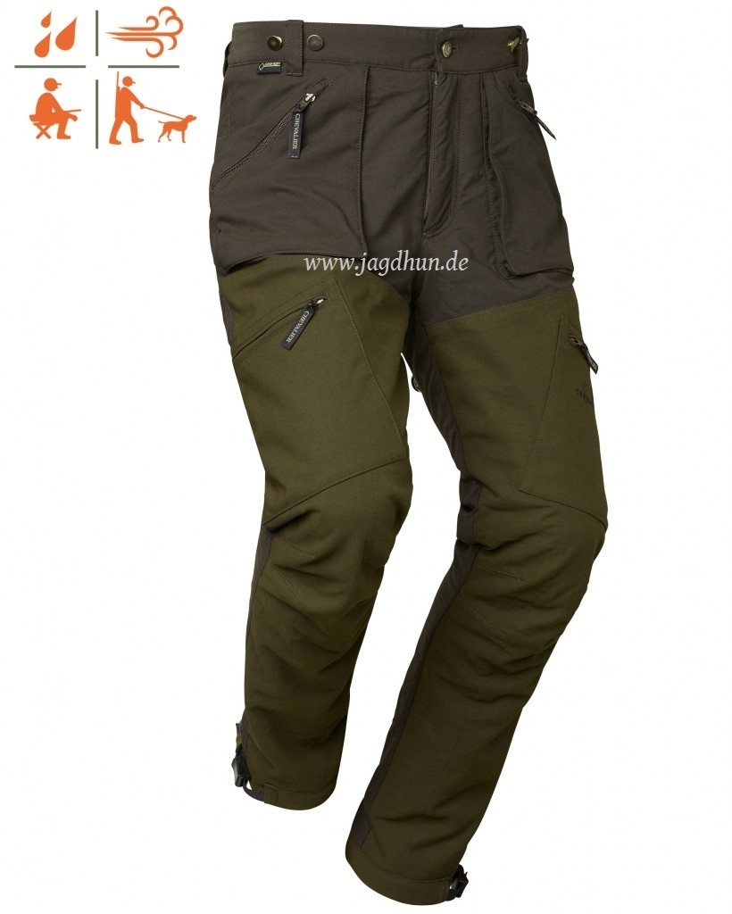 Chevalier Protect GTX Pant W