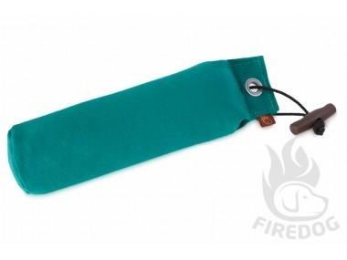 Firedog Dummy einfarbig 500 gr.