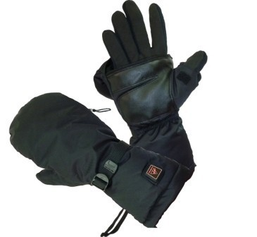 Alpenheat FireMitten AG 4