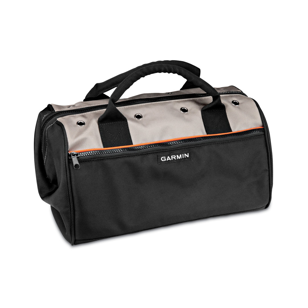 Garmin Transporttasche Fieldbag